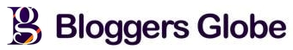 BloggersGlobe Logo